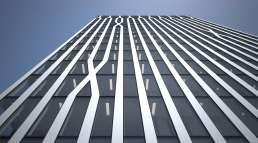 cross tower residential newyork